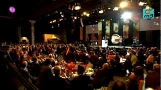 Freakish – 28 – Swiss NightLife Awards