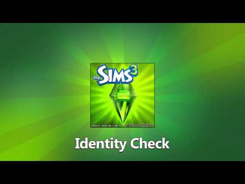 The Sims 3 Full Soundtrack