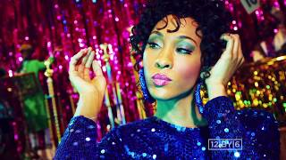 MJ Rodriguez (12BY6 Exclusive Interview)