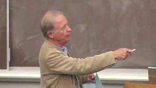 Introduction to Chemical Engineering | Lecture 22