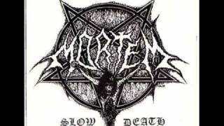 Mortem -- 02 -- Mutilated Corpse