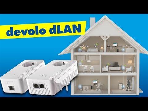 devolo-dlan®-1200-triple+-wifi-ac-starter-kit-powerline---internet-aus-der-steckdose