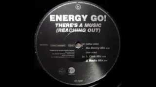 Energy Go! - There