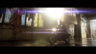 Sonya feat. Artik - Мой рай (Official Video)