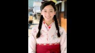 NHK朝ドラ「ごちそうさん」のロケ地のひとつ加古川。加古川は兵庫県の姫...