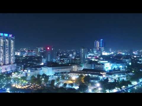 STATUS WA PEMANDANGAN LDR (Mungkin Nanti Versi Jepang Feat Ariel Nidji)