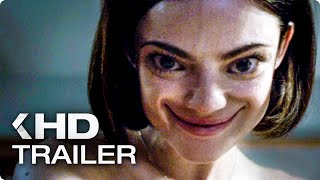 TRUTH OR DARE Trailer (2018) streaming