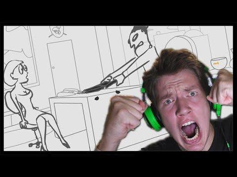 ZEVRI SVOJ POČÍTAČ! - Whack Your Computer