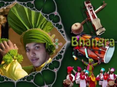 Bas Kar Bas Kar - Jeevanjot Singh Gill a.k.a Mr_GiLL