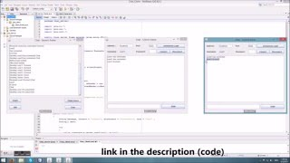 JAVA | Multi-Client Server Chat application using Sockets in NetBeans