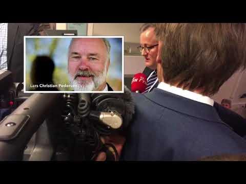 Kommunalvalg i Assens Kommune 2017