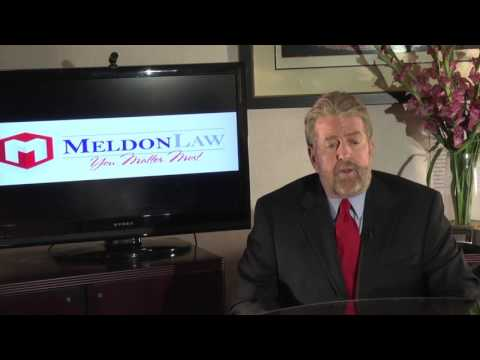 Gainesville Car Accident Lawyers | Meldon Law
