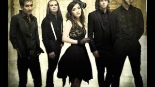 Download Amy Says Flyleaf MP3 song and Music Video