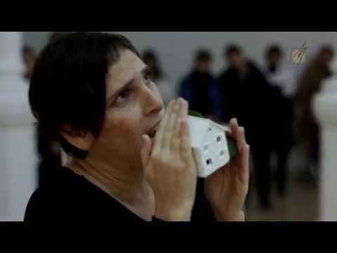 emanuel-reyes---performance-en-el-macla---museo-de-arte-contemporáneo-latinoamericano