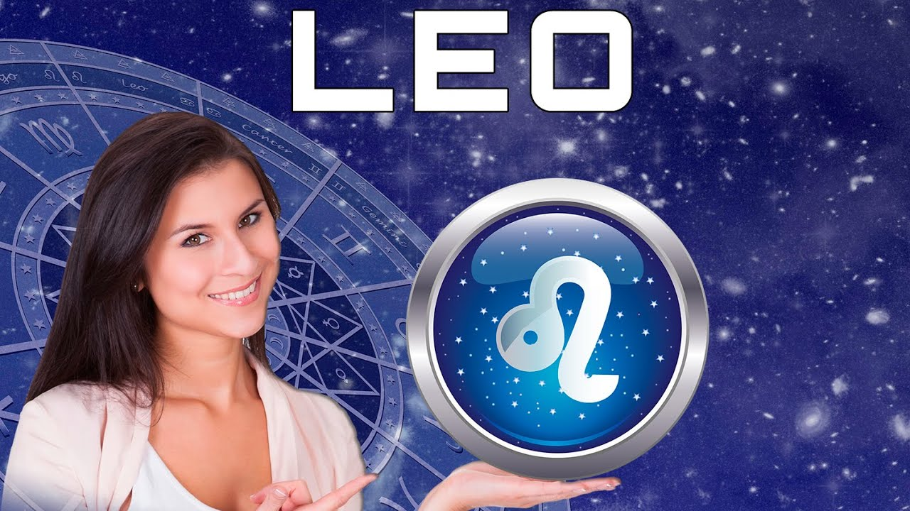 Http Leo
