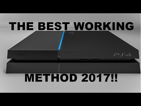 How to Fix your PS4 unrecognized disc!!  The easier way pt. 2