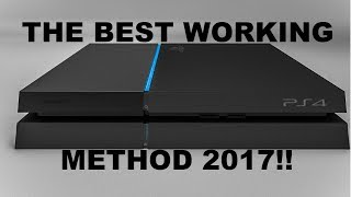 Video How to Fix your PS4 unrecognized disc!!  The easier way pt. 2 download MP3, 3GP, MP4, WEBM, AVI, FLV November 2017