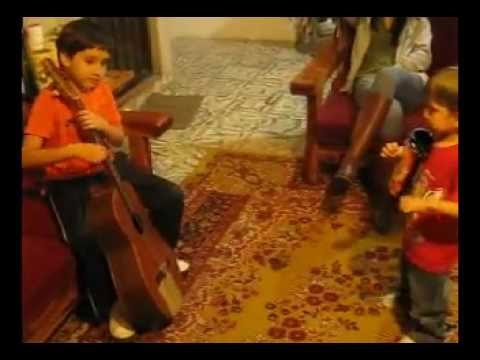 Kyds Wars (Cello Wars Tribute) mp3