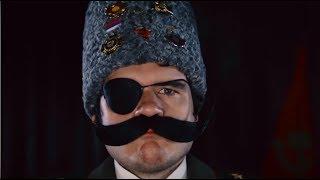"""Badcomedian — КГФСБ В Деле! [Отборная клюква из обзора на """"Красный Воробей""""]"""