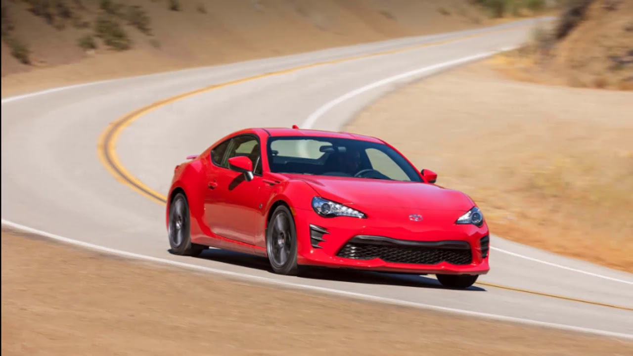 2019 Toyota 86 Gt 0 60 2019 Toyota 86 6m Trd Se 2019 Toyota 86 Gt Automatic Buy New Cars