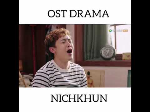 Nichkhun Drama(1)