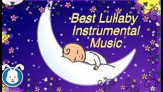Christmas Lullaby Music Instrumental