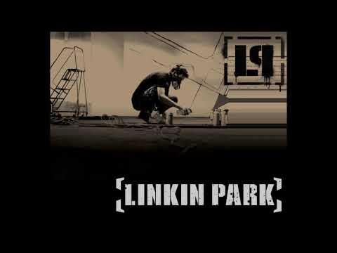 Linkin Park - Nocturnal (2002 Demo)