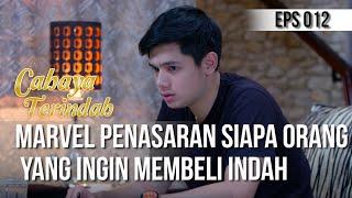 Download Video CAHAYA TERINDAH - Marvel Penasaran Siapa Orang Yang Ingin Membeli Indah [21 Mei 2019] MP3 3GP MP4