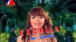 Karmila Cover Version.mp3