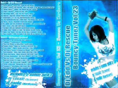 Dj Karma & Niki -X feat. Andrew M - Nobody Else (Bad Behaviour Remix) Donk