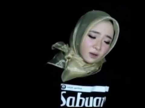 Maujud Galbi,  Cover By Nissa Sabyan
