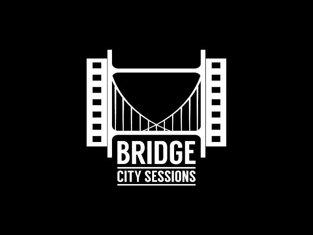 Oeksound Soothe - demo - BRIDGE CITY SESSIONS