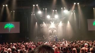 Queensrÿche - QUEEN OF THE REICH - LIVE 3aug2019 Effenaar Eindhoven Netherlands