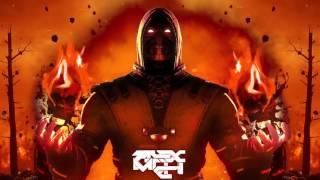 Best Dubstep Mix 2017 [Brutal Dubstep Drops] 2017 Video