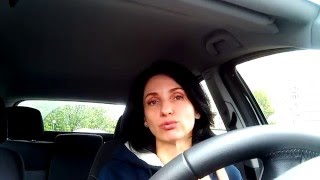видео Филлеры для лица в салоне Эл. Эн. Beauty Club на станции метро Сходненска