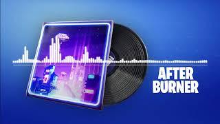 Fortnite   AfterBurner Lobby Music (Season 9 Music Pack)