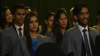 News 1st: Prime Time Sinhala News - 10 PM   (15-11-2018)
