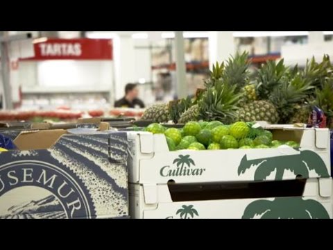 Ecolab Food Safety: Costco - YouTube