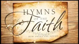 America's 25 Favorite Hymns, Vol 2