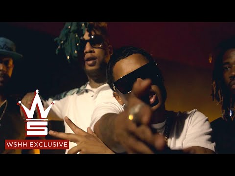 "TM88 ""Movin Slow"" feat. Nephew Texas Boy & Tracy T (WSHH Exclusive - Official Music Video)"