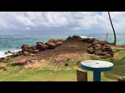Property for Sale by Owner on Big Corn Island Big Nicaragua