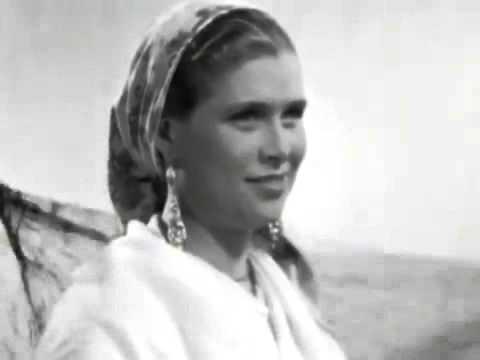 Ala Arriba 1942