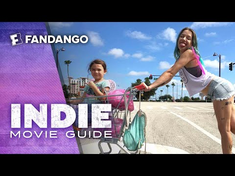The Florida Project, Brawl in Cell Block 99, Walking Out - Indie Movie Guide