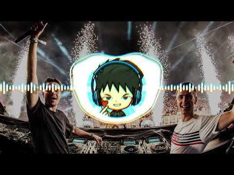 Perfect   Bass Boosted   Lucas & Steve (feat. Haris)   [LUM!X Remix]   Spinnin' Records