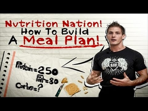 building-your-meal-plan!-learn-how-to-calculate-protein,-carb-&-fat-daily-intake-for-your-goals!