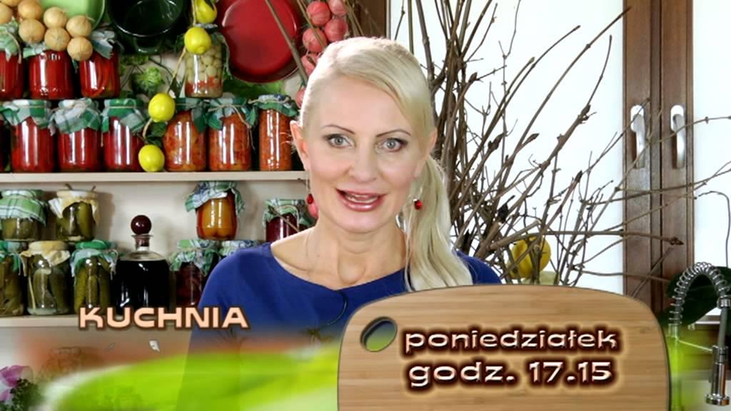 Kuchnia Polowa Nr 9 Robert Klatt Classic Official Video