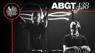 Group Therapy 438 with Above & Beyond and Massane