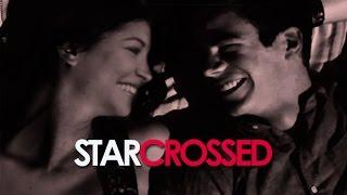 Star Crossed Trailer [READ DESCRIPTION]