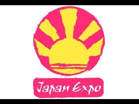 Six-k à la Japan Expo 2012