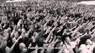 Kamelot   Hunter's Season (Subtitulos al español)